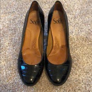 Sofft heels